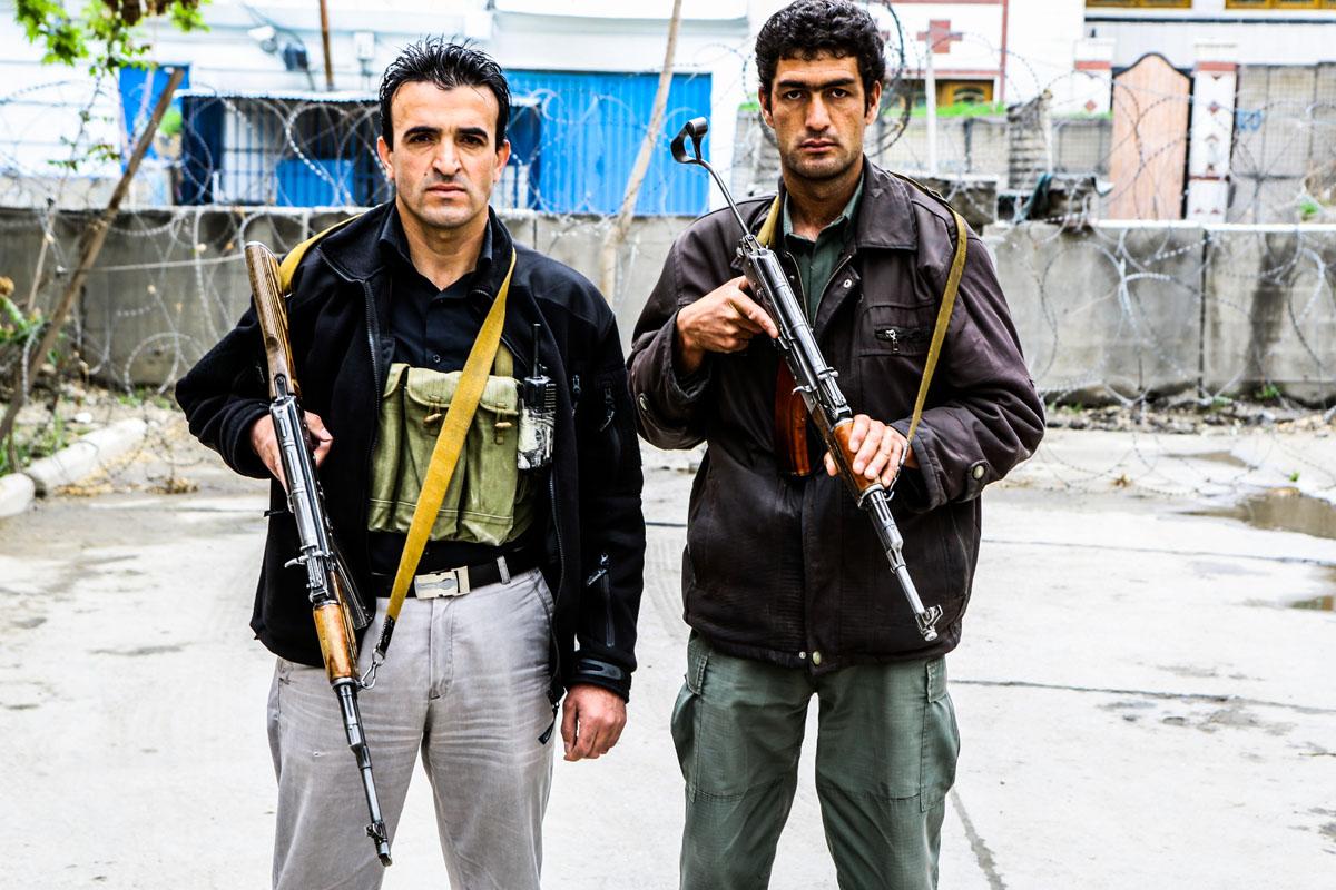 705-2013-david-choe-afghanistan-tour-juxtapoz-13.jpg