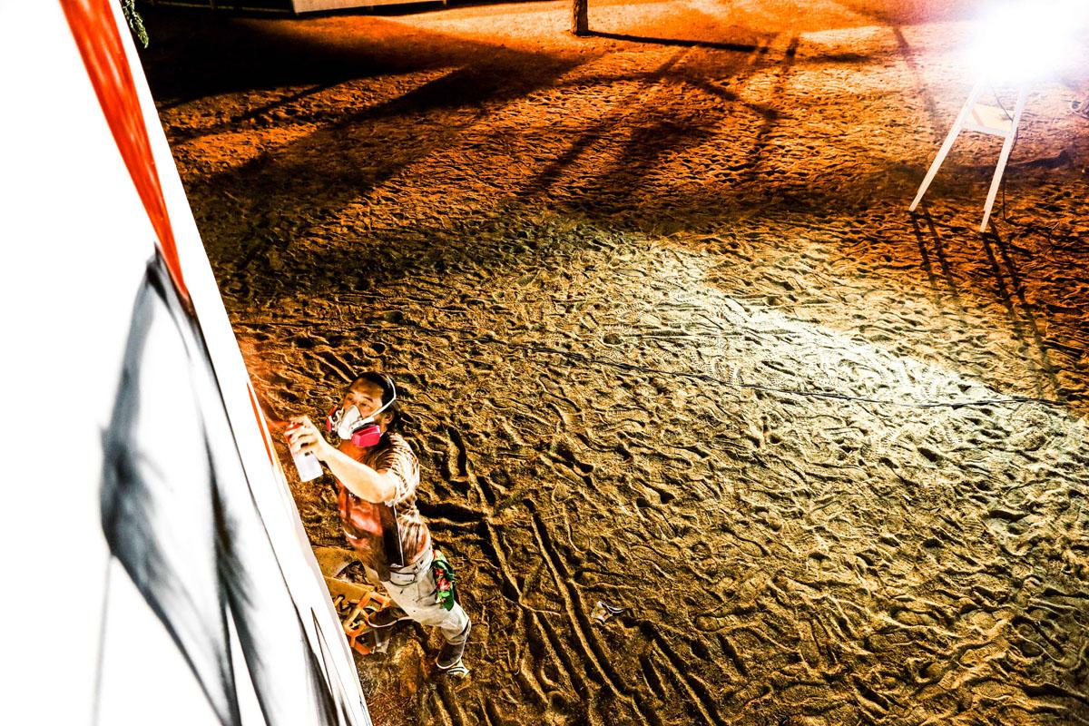 705-2013-david-choe-afghanistan-tour-juxtapoz-16.jpg