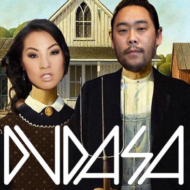 David-Choe-DVDASA-22