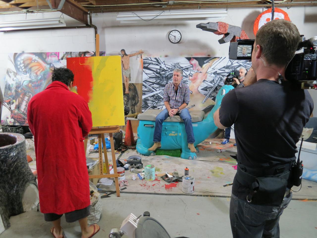 David-Choe-Antony-Bourdains-new-show-09