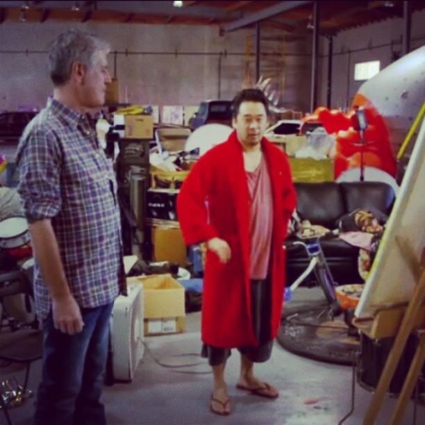 David-Choe-Antony-Bourdains-new-show-16