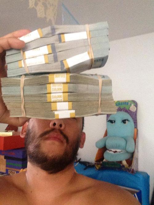 David-Choe-old-gambling-money