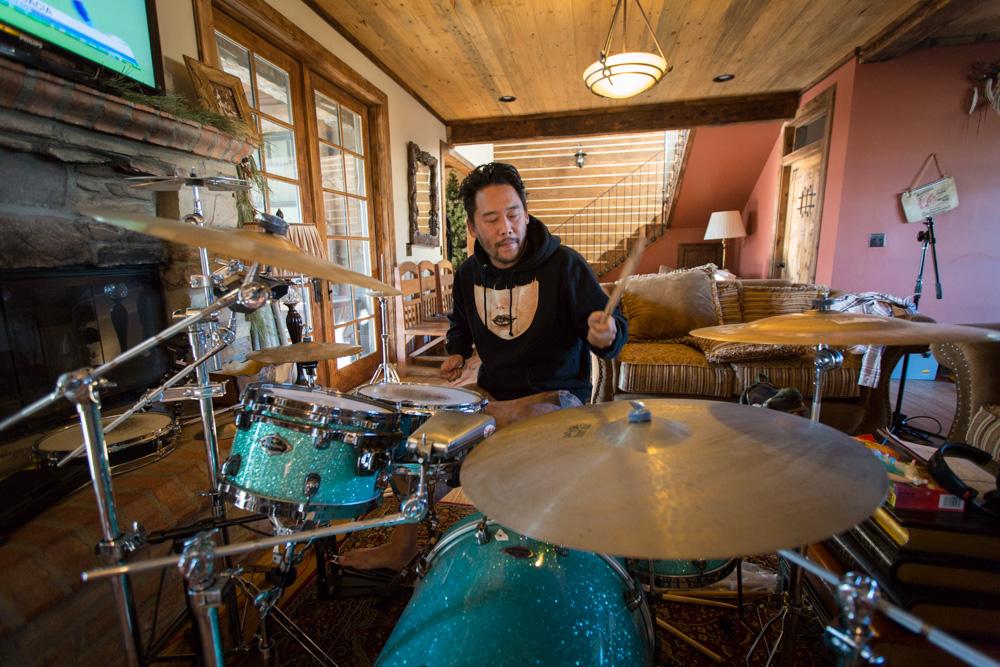 David-Choe-Big-Bear-05