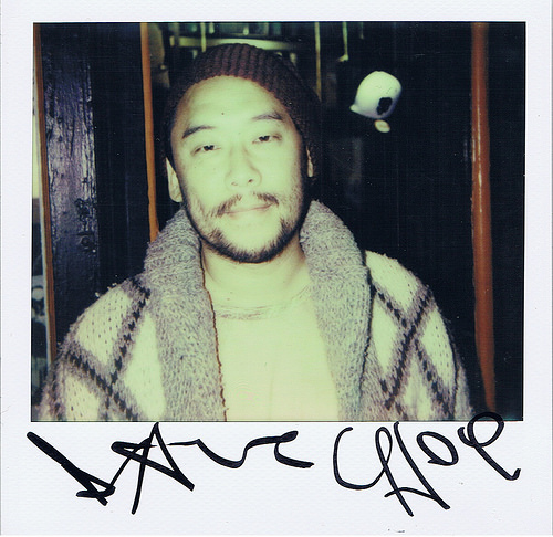 David-Choe-Polaroids-06