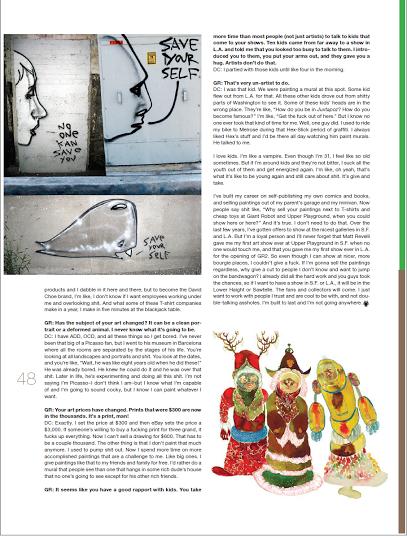 David-Choe-Giant-Robot-Magazine-04
