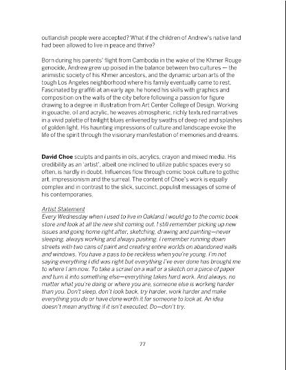 David-Choe-Giant-Robot-Magazine-05
