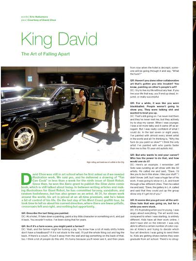 David-Choe-Giant-Robot-Magazine-06