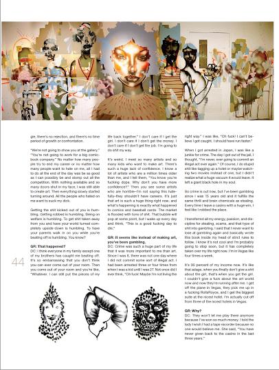 David-Choe-Giant-Robot-Magazine-08