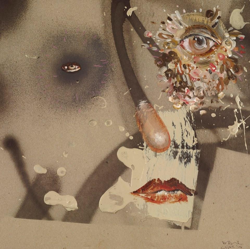David-Choe-Art-2006