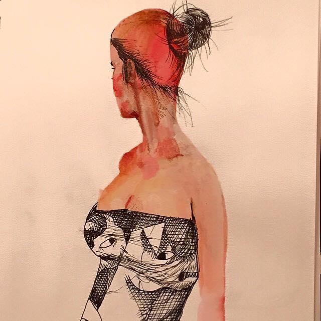 David-Choe-Drawings-01