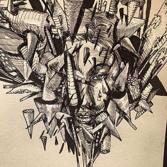 David-Choe-Drawings-02