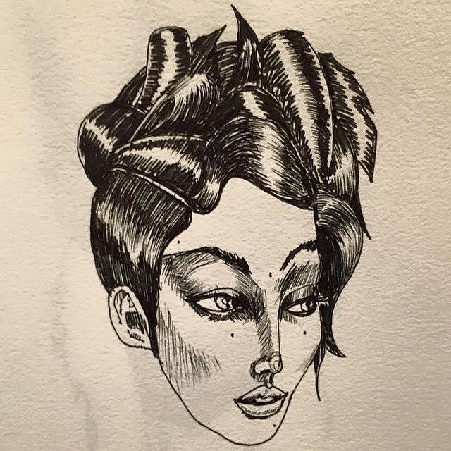 David-Choe-Drawings-06