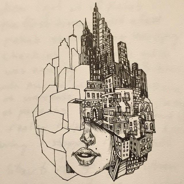 David-Choe-Drawings-08