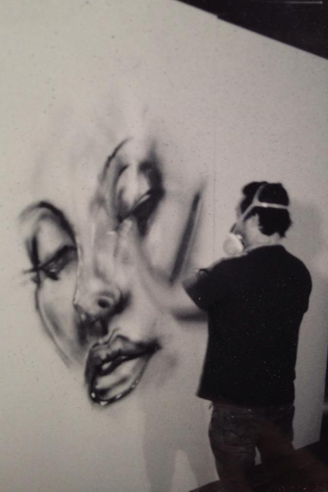 David-Choe-Public-Art
