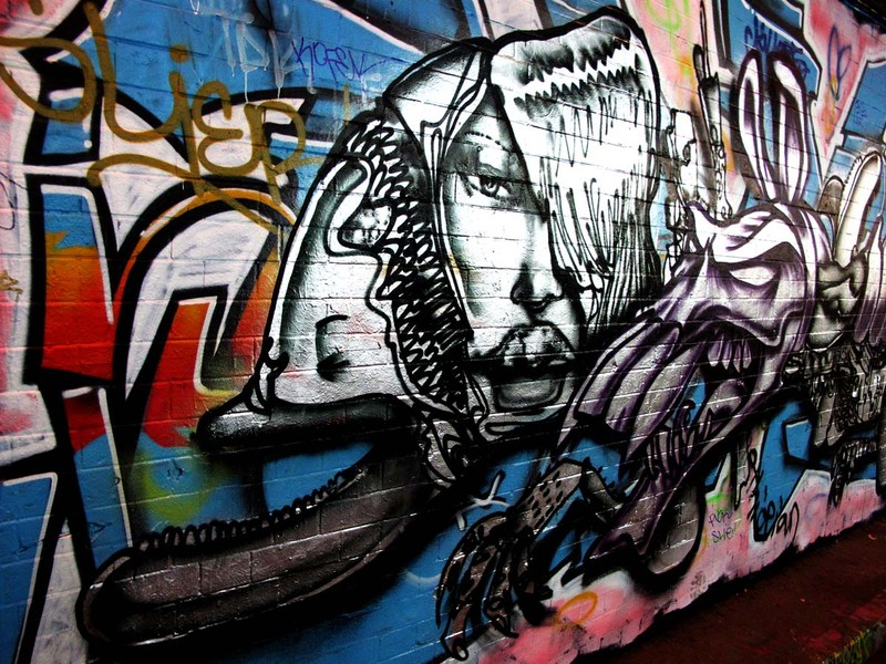 David-Choe-DVS-Leake-Street-01