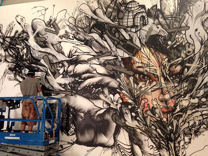 David-Choe-Mural-Oakland-Museum-02