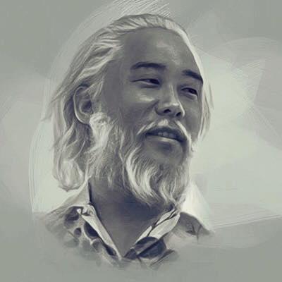 David-Choe-Portraits-05