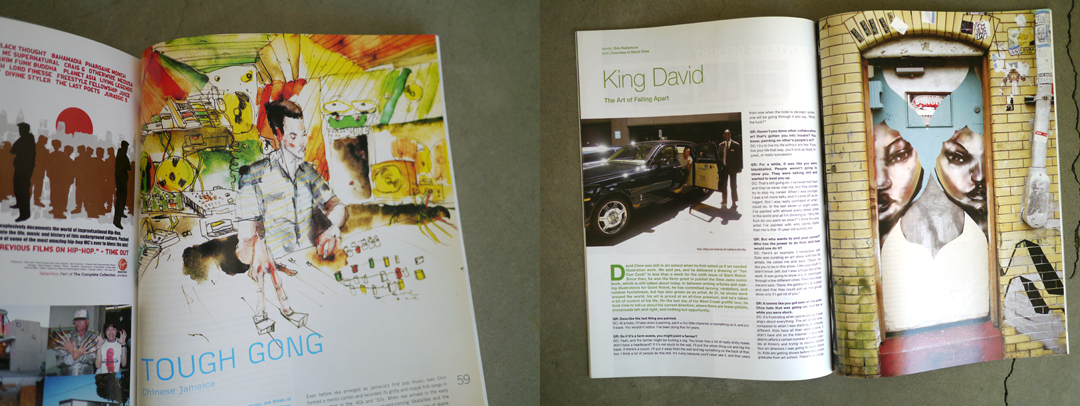 David-Choe-Giant-Robot-Magazine-01