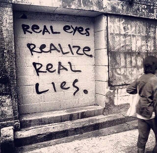 David-Choe-Real-eyes-Realize-real-lies