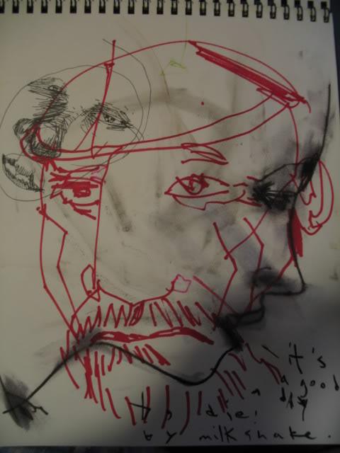 David-Choe-Mural-Saber-Portland-01