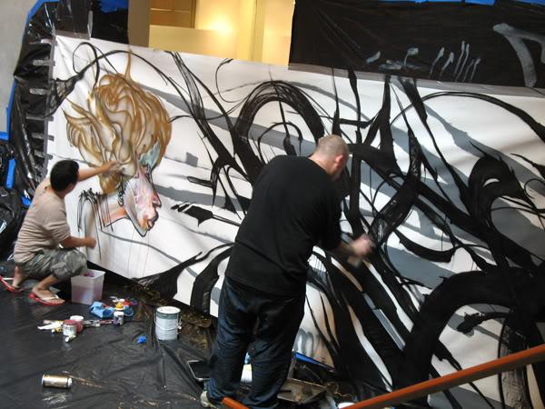 David-Choe-Mural-Saber-Portland-07