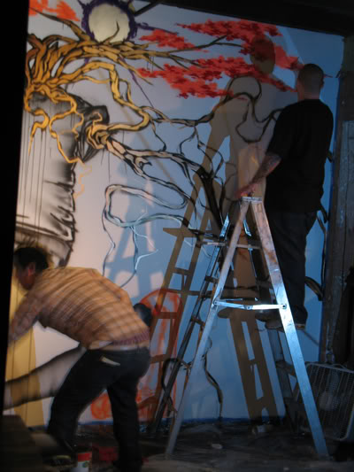 David-Choe-Mural-Saber-Portland-11