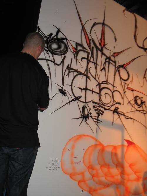 David-Choe-Mural-Saber-Portland-15