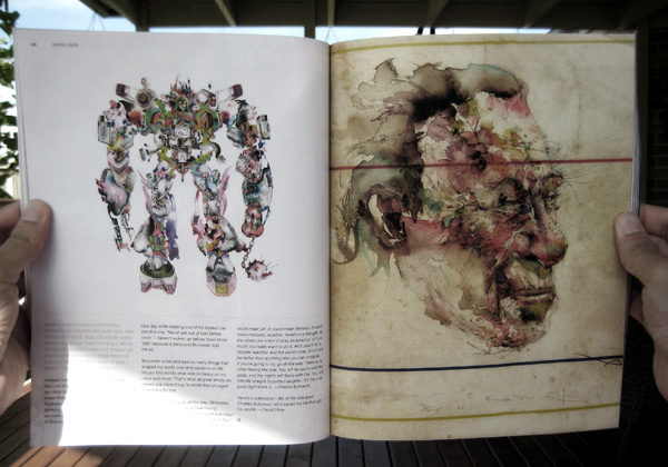 David-Choe-Juxtapoz-Special-Issue-09