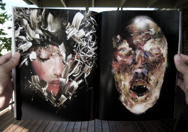 David-Choe-Juxtapoz-Special-Issue-10