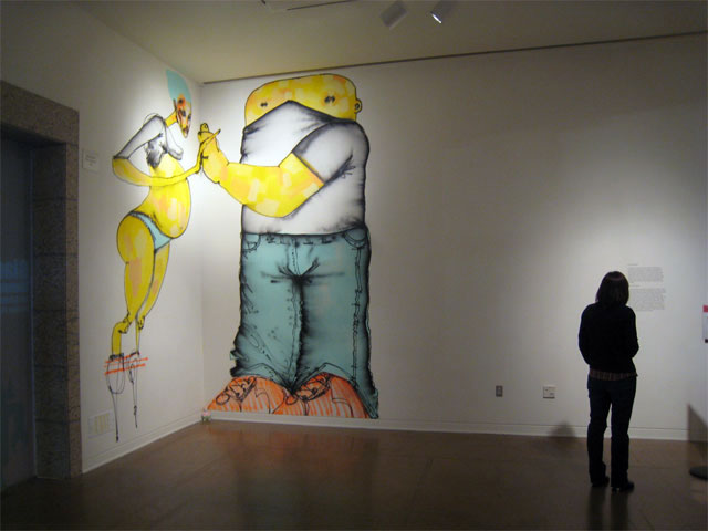 David-Choe-Biennale-2-Giant-Robot-01