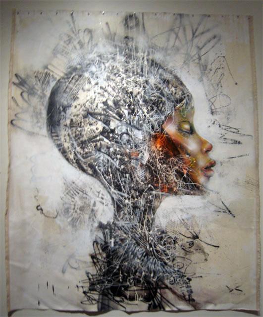David-Choe-Biennale-2-Giant-Robot-06