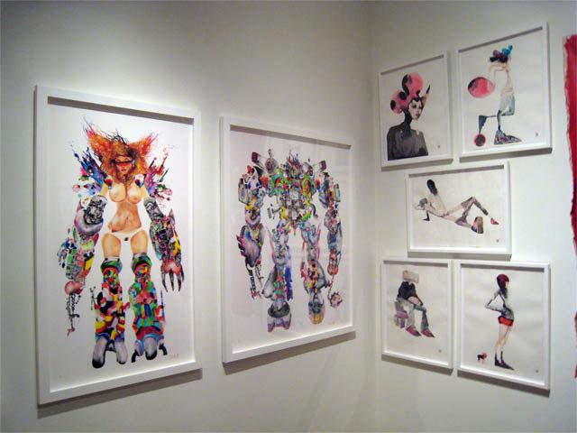 David-Choe-Biennale-2-Giant-Robot-08