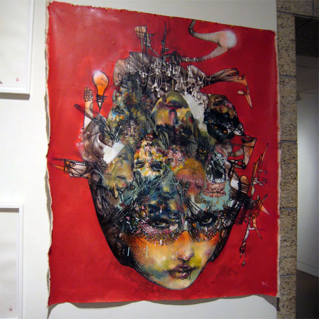 David-Choe-Biennale-2-Giant-Robot-07