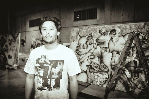David-Choe-Portrait