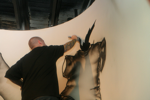 David-Choe-Saber-Mural-04