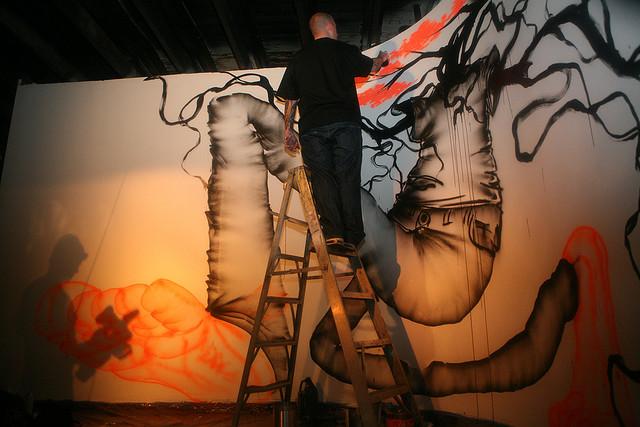 David-Choe-Saber-Mural-06