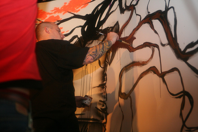 David-Choe-Saber-Mural-08