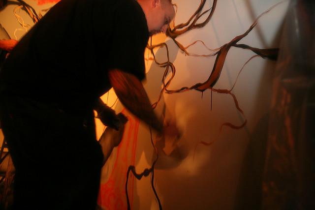 David-Choe-Saber-Mural-09