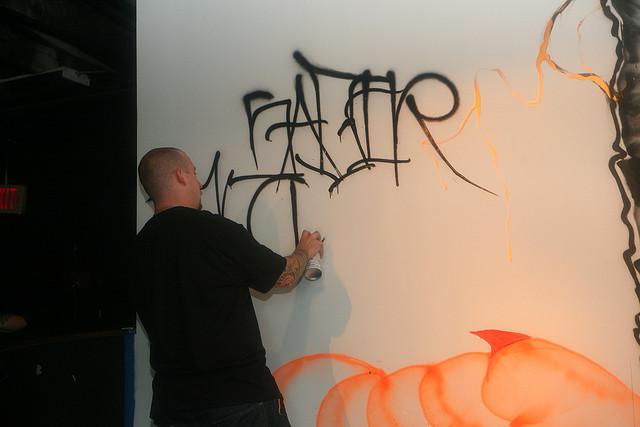 David-Choe-Saber-Mural-13
