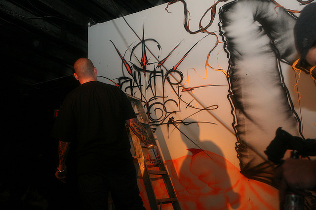 David-Choe-Saber-Mural-34
