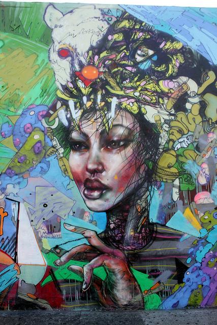 David-Choe-Aryz-Retna-Mural-04