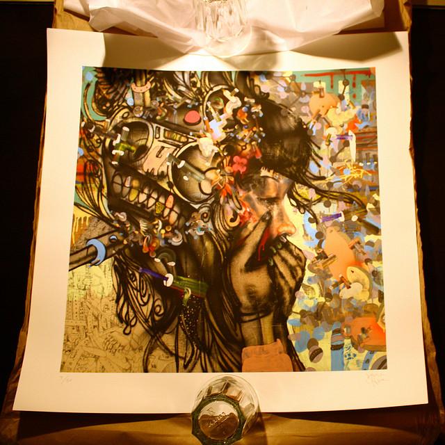 David-Choe-Murderous-Hearts-Print-01
