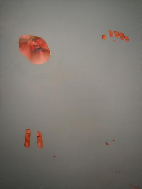 David-Choe-Murderous-Hearts-Show-02