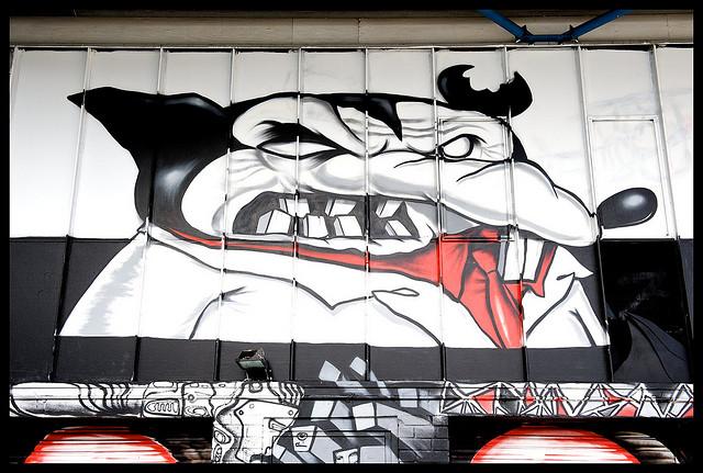 David-Choe-DVS1-Grifters-Murals-02