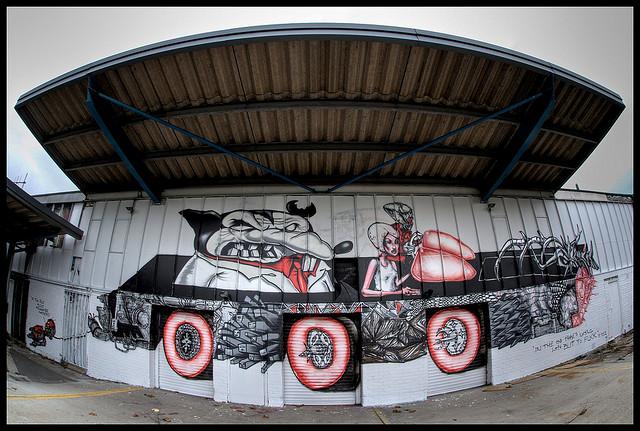 David-Choe-DVS1-Grifters-Murals-03