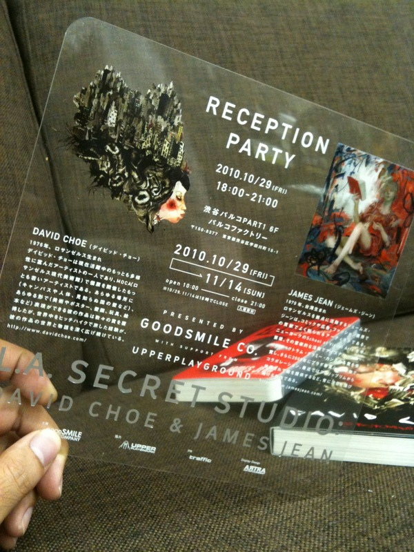 David-Choe-LA-Secret-Studio-01