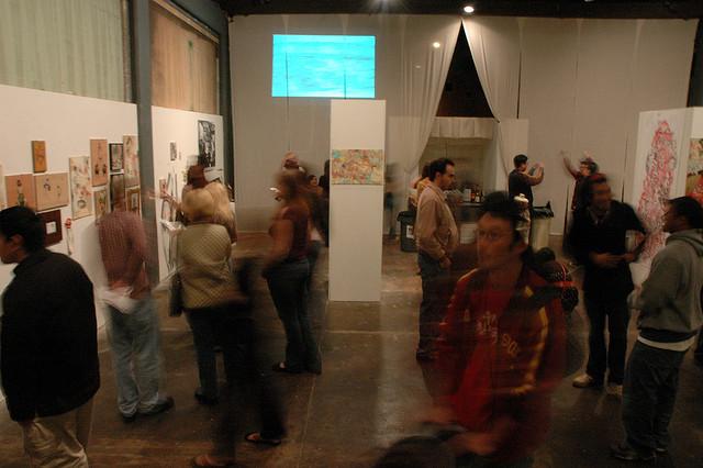 David-Choe-Jonathan-Levine-Gallery-02
