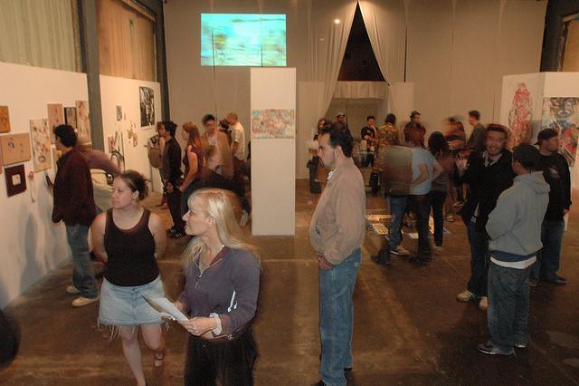 David-Choe-Jonathan-Levine-Gallery-03