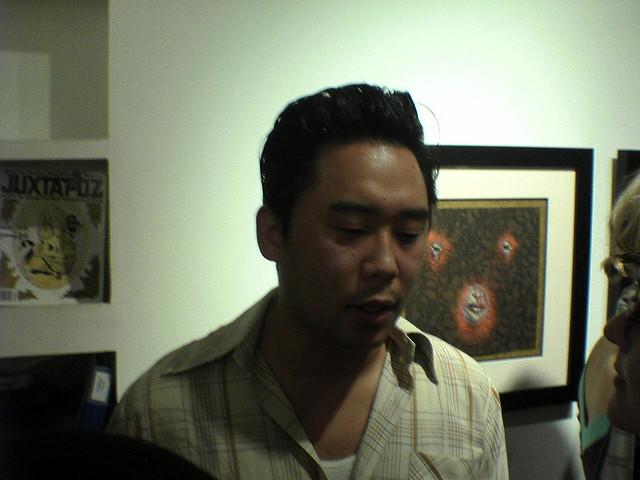David-Choe-Jonathan-Levine-Gallery-05
