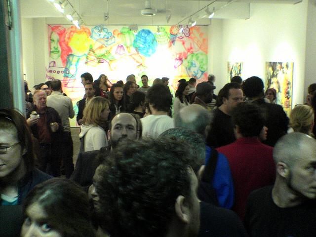 David-Choe-Jonathan-Levine-Gallery-06